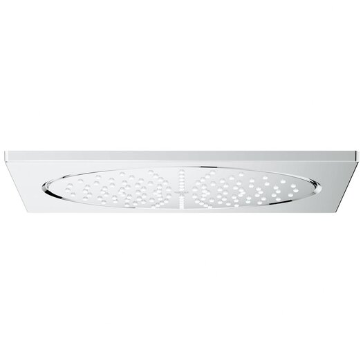 Grohe Rainshower F-Series Shower Head