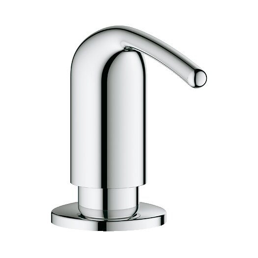 Grohe Bathroom Soap Dispenser