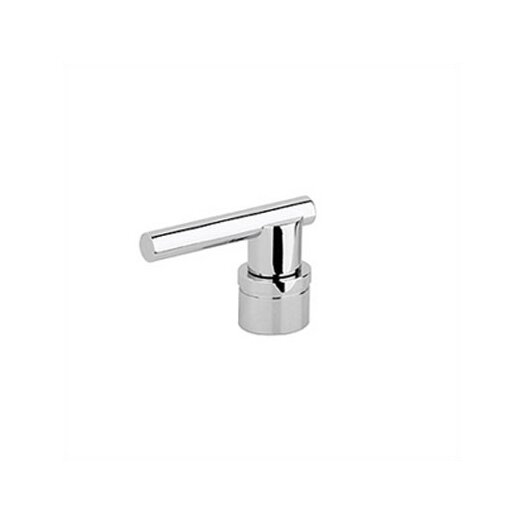 Grohe Atrio Lever Handle for Kitchen Application