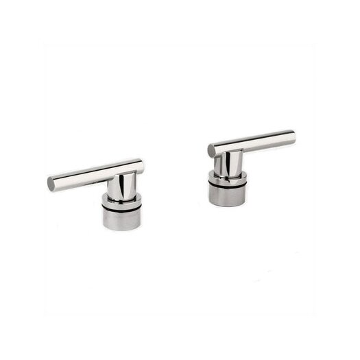 Grohe Atrio Lever Handles for Kitchen / Bar and Lavatories