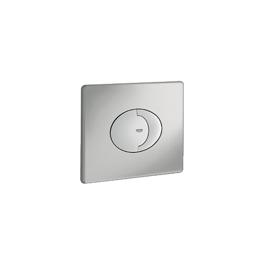 Grohe Actuation Plate Skate Air