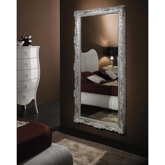 YumanMod Victoria Vertical Mirror