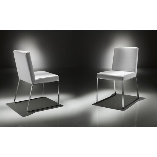 YumanMod Lisa Parsons Chair