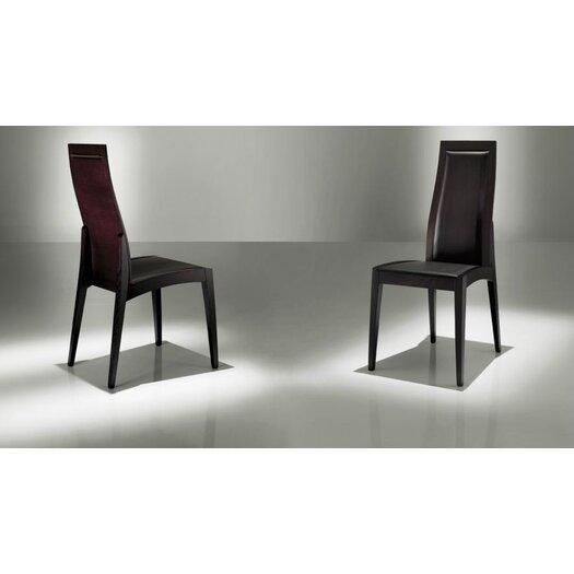 YumanMod Daria Parsons Chair