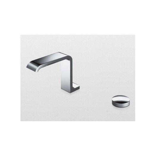Toto Neorest Widespread Bathroom Faucet Knob Handle