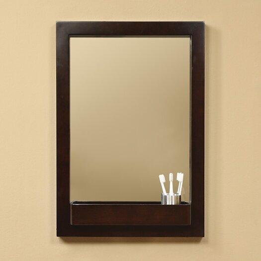 DecoLav Haddington Mirror