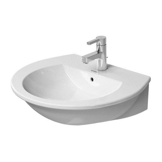 Duravit Darling New Bathroom Sink