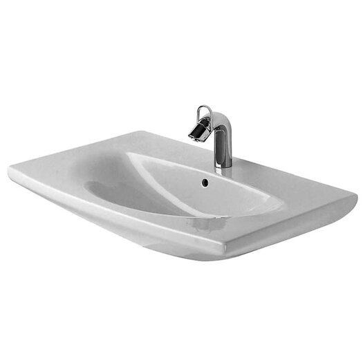 Duravit Caro Bathroom Sink