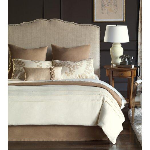 Niche Astaire Aurum Boudoir Pillow