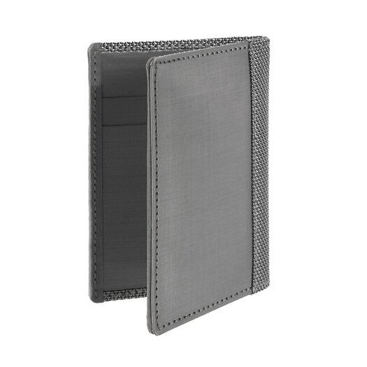 Stewart/Stand RFID Blocking Original Driving Wallet