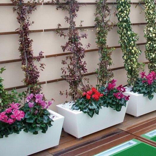 Serralunga New Pot Planter