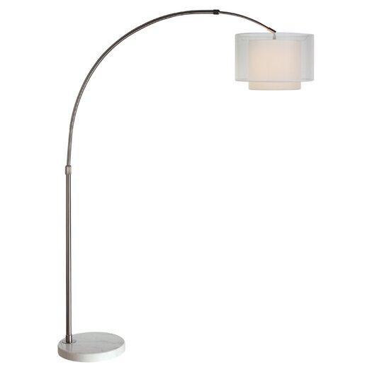 Trend Lighting Corp. Brella Floor Lamp
