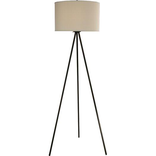 Trend Lighting Corp. Threads Floor Lamp
