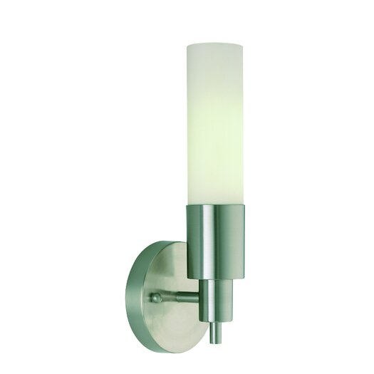 Trend Lighting Corp. Generations 4 Light Wall Sconce