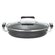 T-fal 5-qt. Saute Pan with Lid