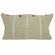 Villa Home Seafarer Ascot Pillow