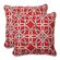 Pillow Perfect Keene Throw Pillow