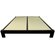 Oriental Furniture Tatami Platform Bed