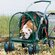 Kittywalk Systems Original SUV Standard Pet Stroller