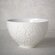 DwellStudio Creature Bowl