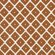 DwellStudio Souk Fabric - Copper
