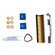 Fat Cat Pool Cue Accessory Kit