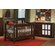 PALI Emilia Forever 4-in-1 Convertible Nursery Set