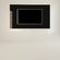 """Manhattan Comfort Canal Wall Mount for 70"""" LCD"""
