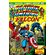 iCanvas Marvel Comics Captain America and The Falcon Issue Cover #171 Graphic Art on Canvas
