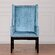 TOV Furniture Tribeca Chair