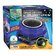 Slinky Science and Activity Kits Space Theater Planetarium