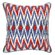 Kosas Home Eastport Accent Pillow