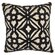 Kosas Home Nomad Accent Pillow