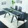 Creative Furniture Primo 5 Piece Dining Set