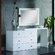 Creative Furniture Scarlet 6 Drawer Dresser