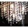 Michael McHale Designs Tribeca 9 Light Compact Chandelier