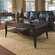 Magnussen Furniture Lakefield Coffee Table Set