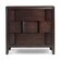 Magnussen Furniture Nova 3 Drawer Nightstand
