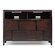 Magnussen Furniture Nova 6 Drawer Media Dresser