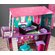 KidKraft Monster Manor Dollhouse with Furniture