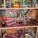 KidKraft 25-Piece Soho Townhouse Set