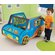 KidKraft Personalized Activity Truck