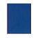 Floridian Blue Vinyl (Grade 3)