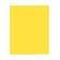 Floridian Sun Yellow Vinyl (Grade 3)