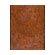 Ranchero Spice Brown Vinyl (Grade 2)