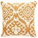 Safavieh Josh Cotton Decorative Throw Pillow