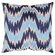 Safavieh Adam Decorative Pillow