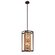 Corbett Lighting Karma Hanging Foyer Pendant