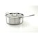All-Clad Stainless 6-qt. Saute Pan with Lid