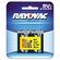 Rayovac® Alkaline Battery, 2/Pack